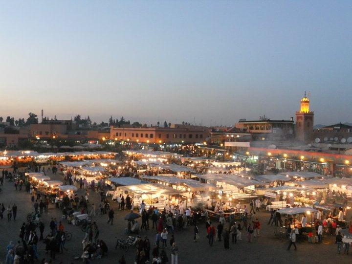 Marrakesh_Medina