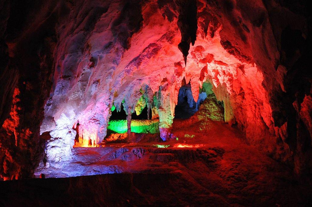 5 Amazing Blue Mountains Experiences 5