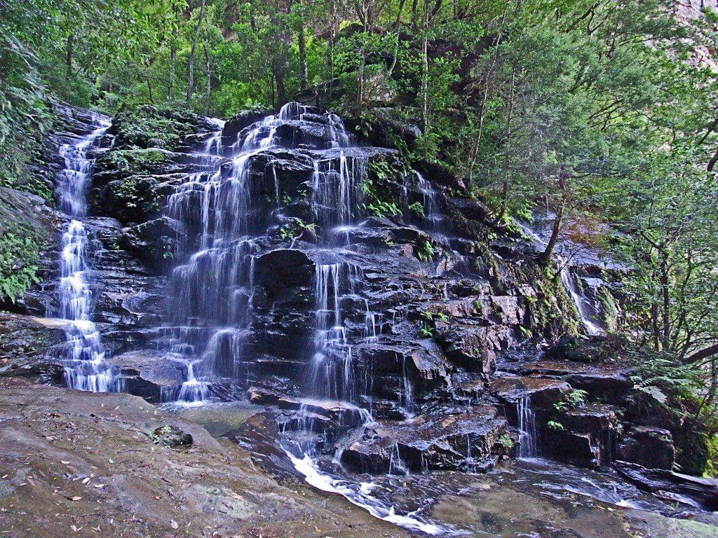 5 Amazing Blue Mountains Experiences 4