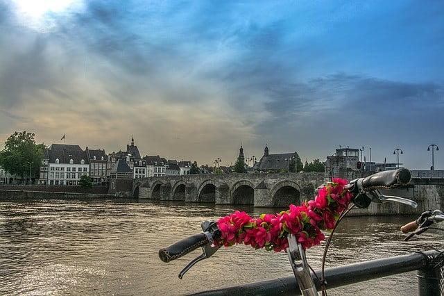 Maastricht photo